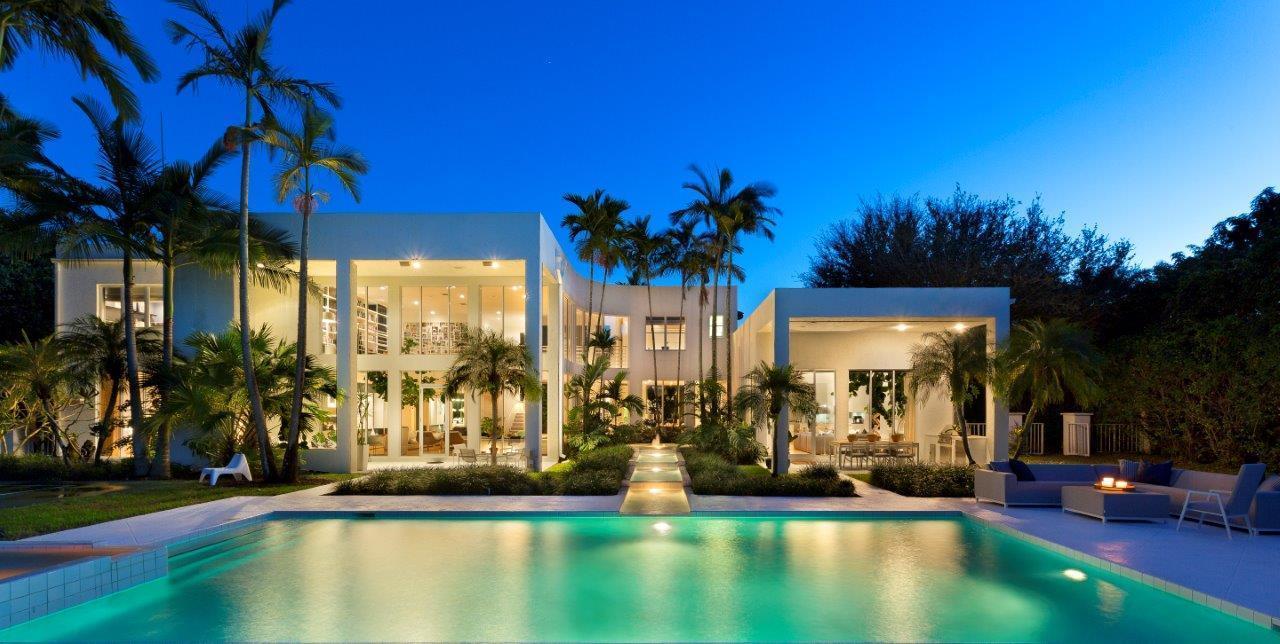 Home for sale in LONG LAKE ESTATES 1 AS Boca Raton Florida