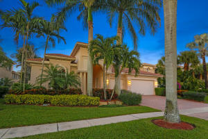 16271  Andalucia Lane  For Sale 10485616, FL