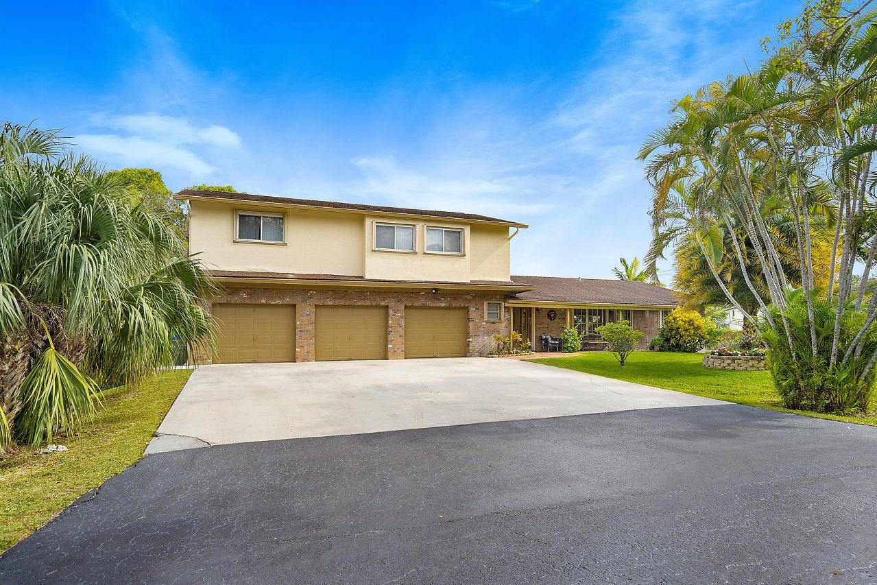 7430 Lyons Road  Coconut Creek FL 33073