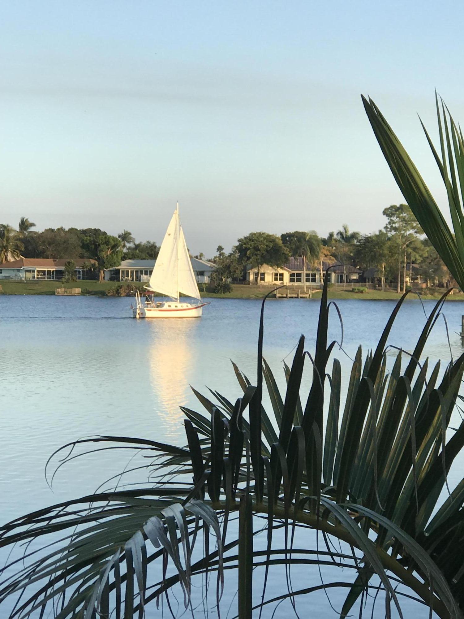 1184 Lake Breeze Drive Wellington, FL 33414 photo 20