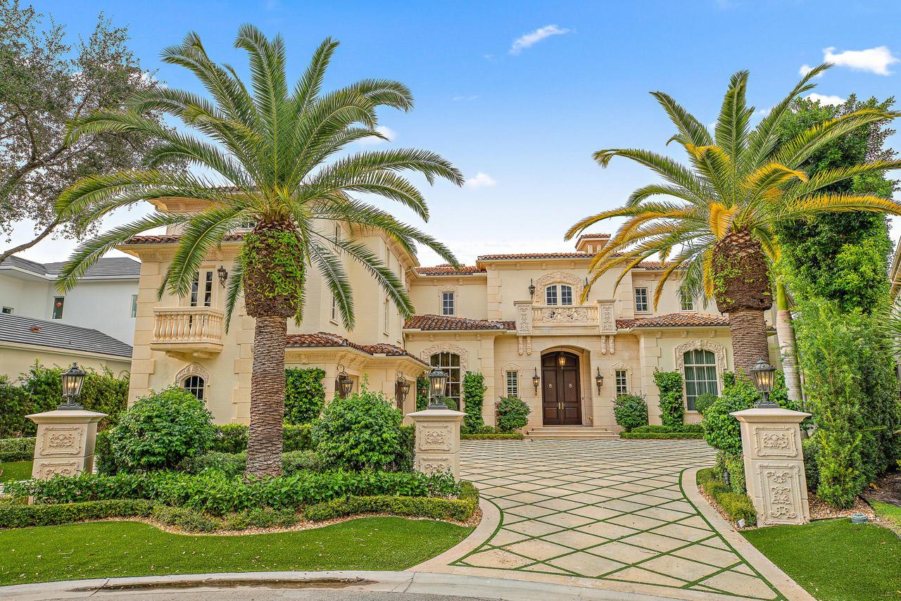 490 Mariner Drive, Jupiter, Florida 33477, 7 Bedrooms Bedrooms, ,8.2 BathroomsBathrooms,A,Single family,Mariner,RX-10486412