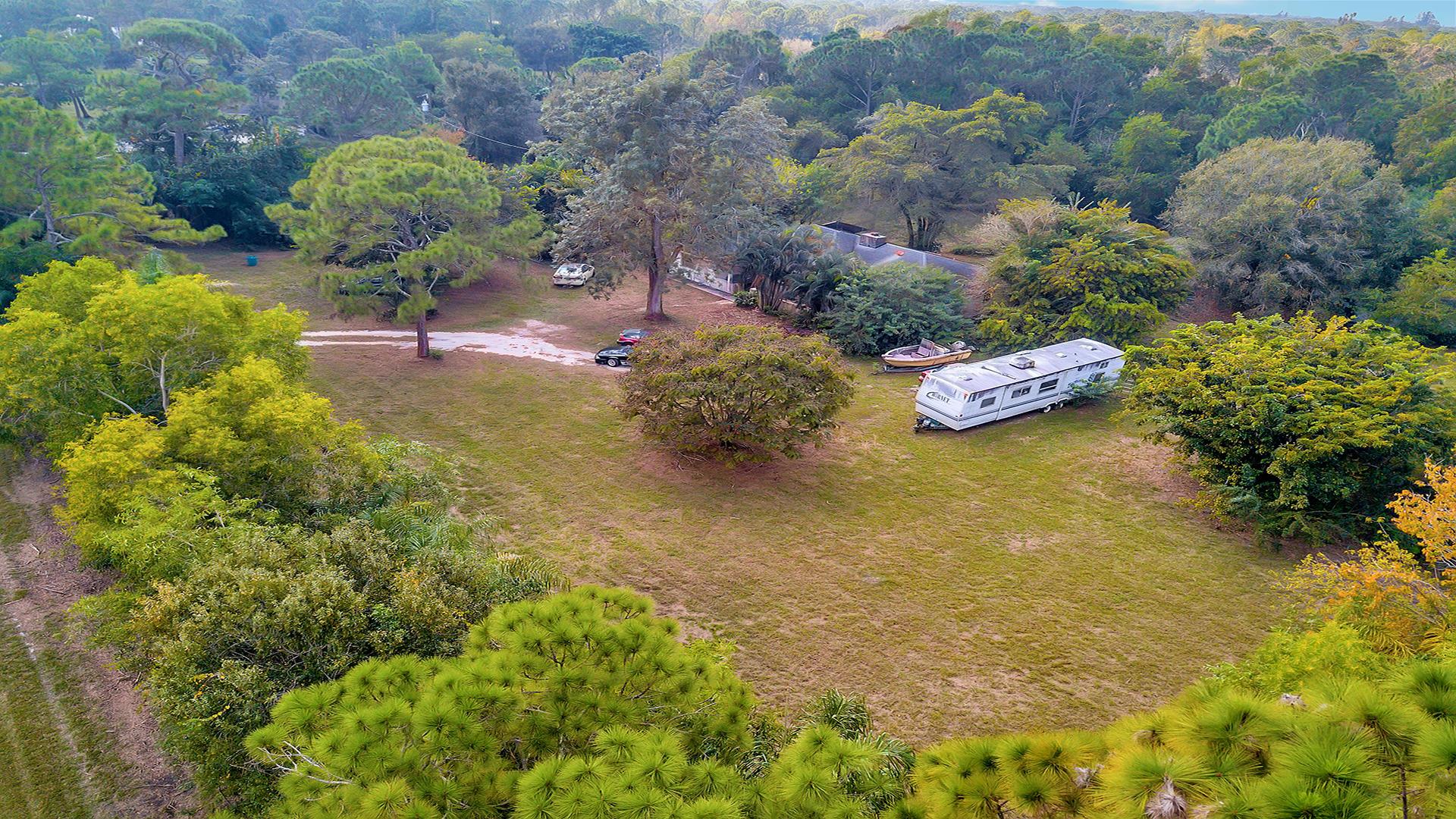 12218 158th Court Jupiter, FL 33478 photo 3
