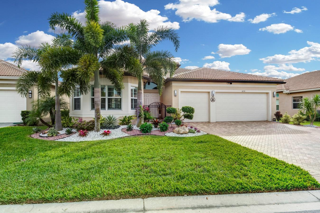 8190 Alpine Ridge Road Boynton Beach, FL 33473 photo 35