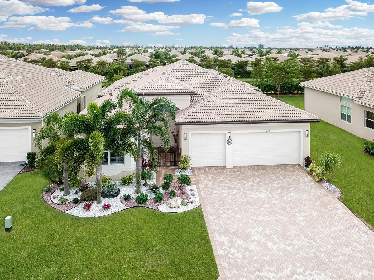 8190 Alpine Ridge Road Boynton Beach, FL 33473 photo 36