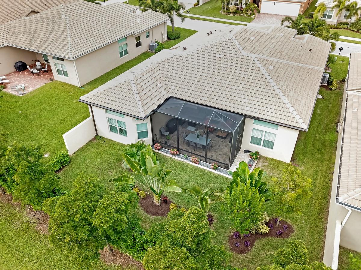 8190 Alpine Ridge Road Boynton Beach, FL 33473 photo 32