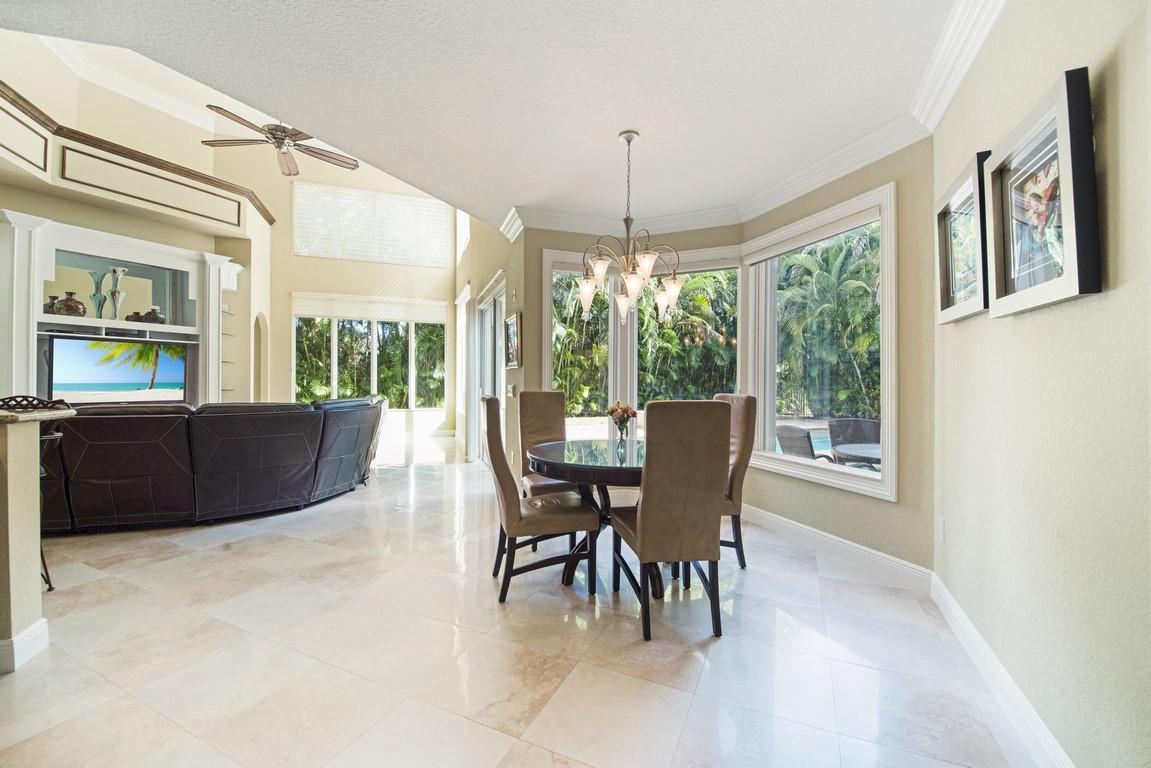8711 Thornbrook Terrace Point Boynton Beach, FL 33473 photo 16