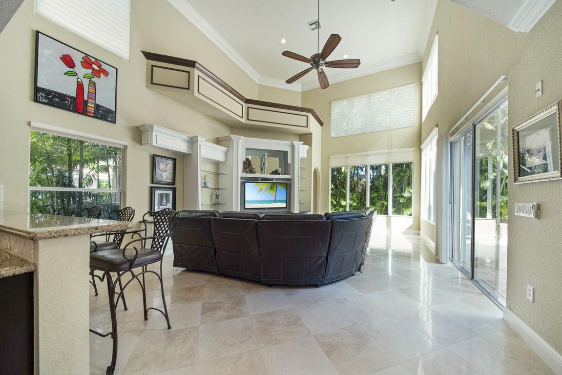 8711 Thornbrook Terrace Point Boynton Beach, FL 33473 photo 18
