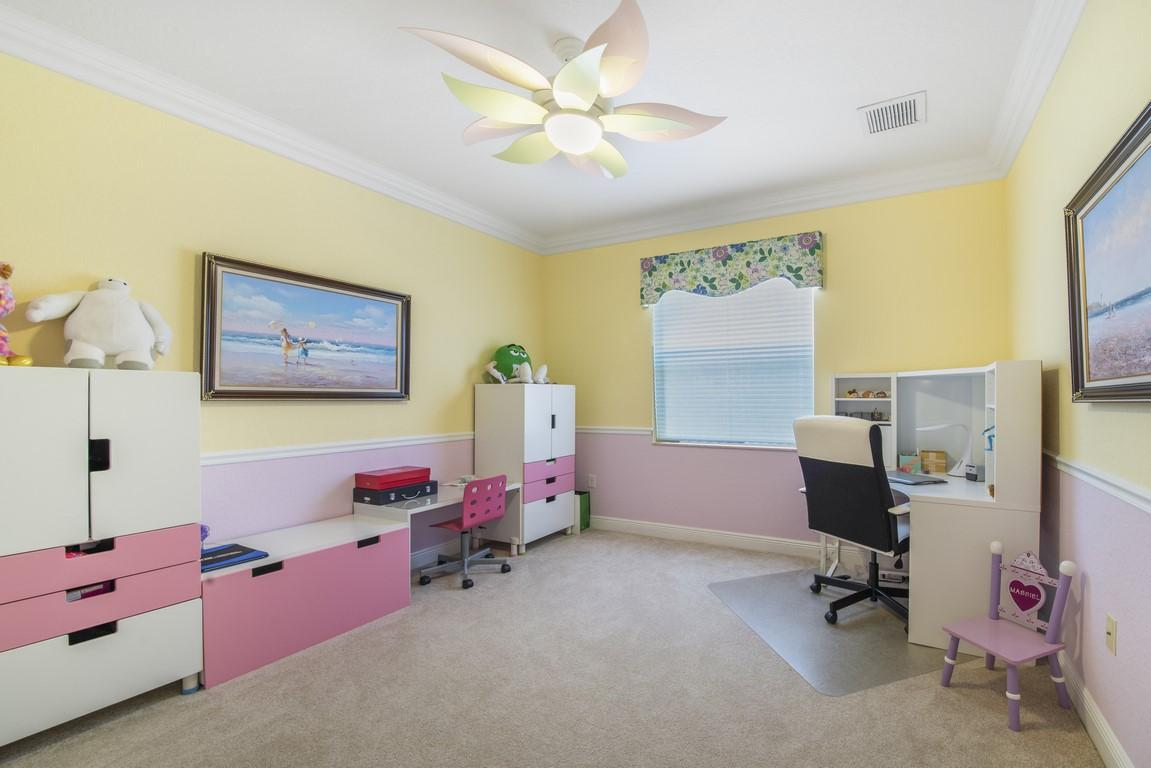 8711 Thornbrook Terrace Point Boynton Beach, FL 33473 photo 38