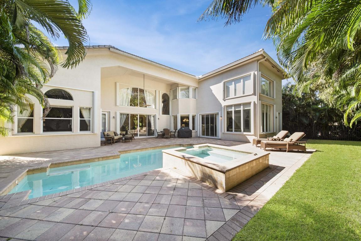8711 Thornbrook Terrace Point Boynton Beach, FL 33473 photo 52