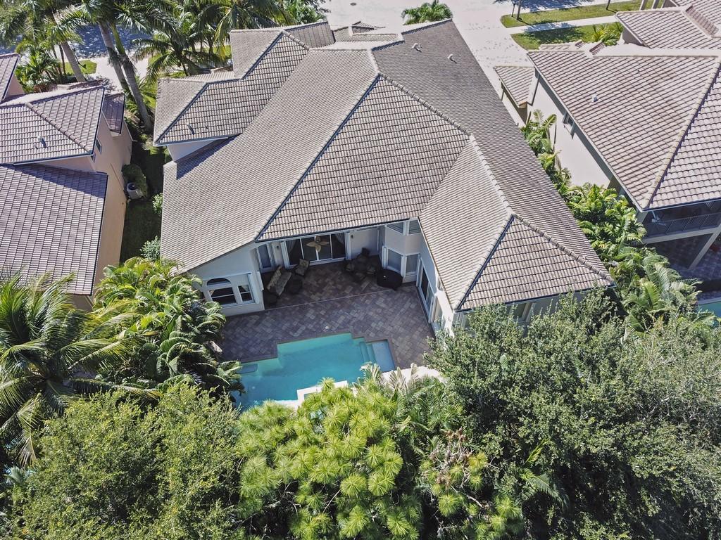 8711 Thornbrook Terrace Point Boynton Beach, FL 33473 photo 57