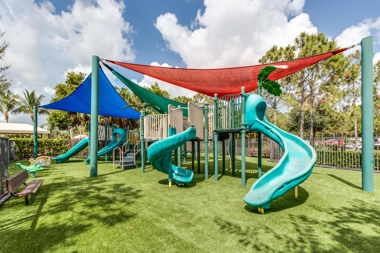 8711 Thornbrook Terrace Point Boynton Beach, FL 33473 photo 71
