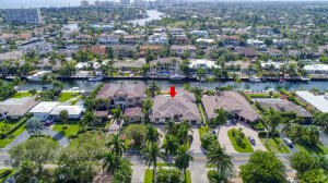 Property for sale at 2420 NE 27 Street, Lighthouse Point,  Florida 33064