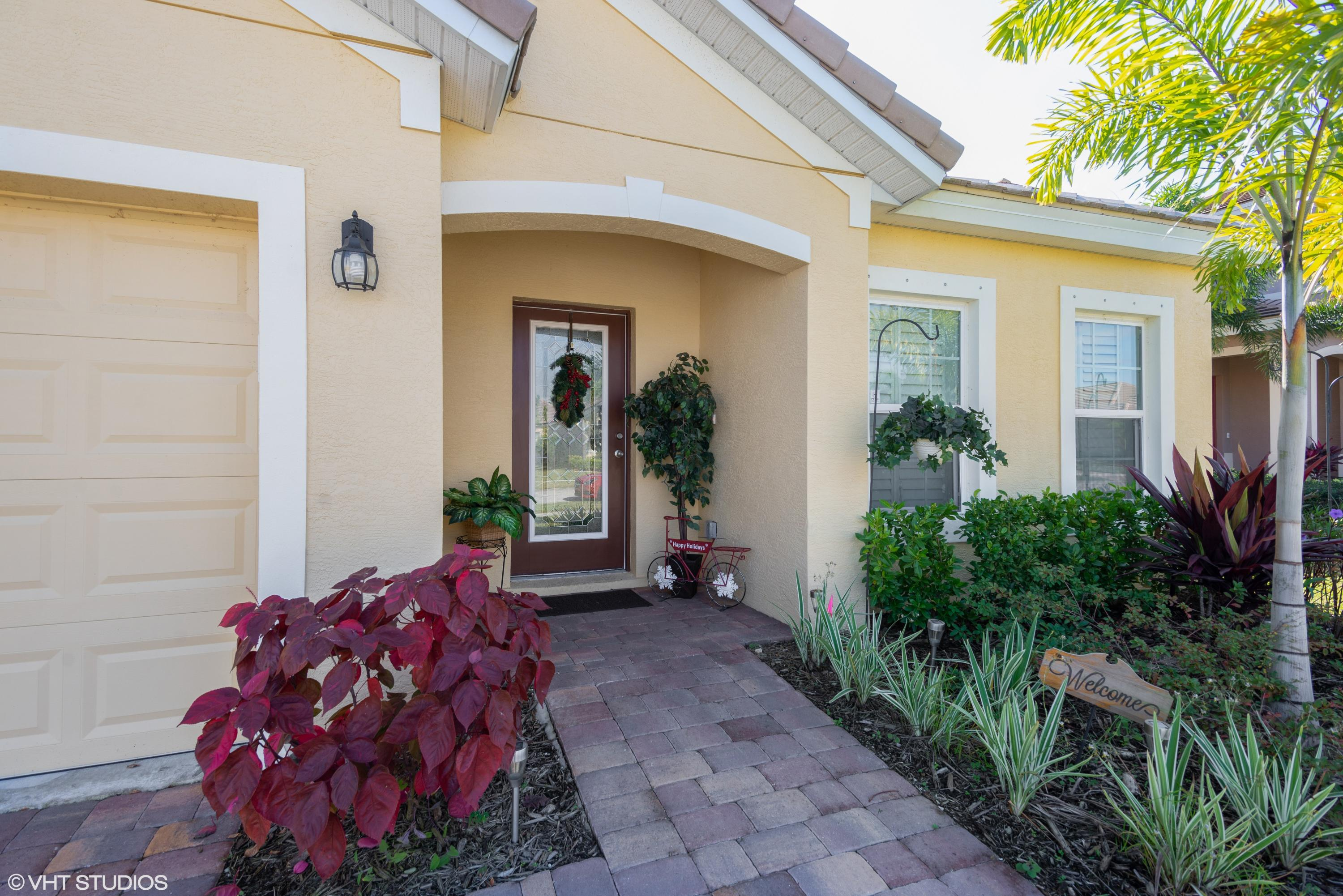 11551 SW Rowena Street 34987 - One of Port Saint Lucie Homes for Sale