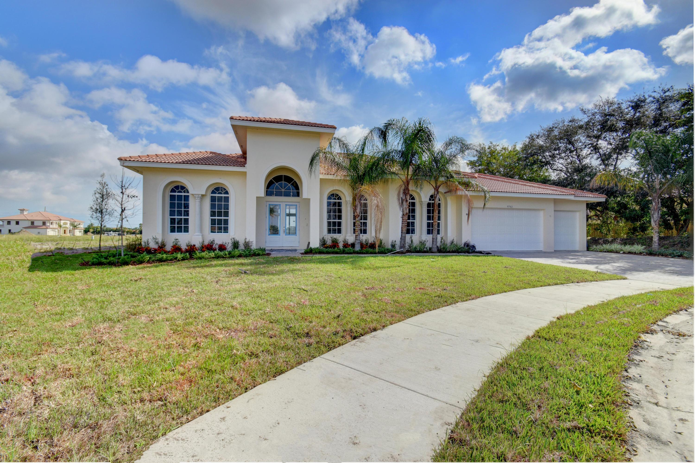 9762  Captiva Circle, Boynton Beach, Florida