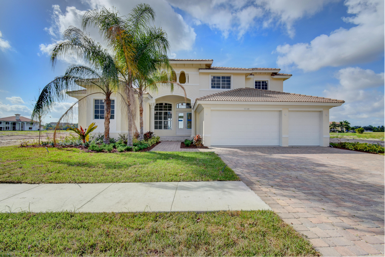 9548  Captiva Circle, Boynton Beach, Florida