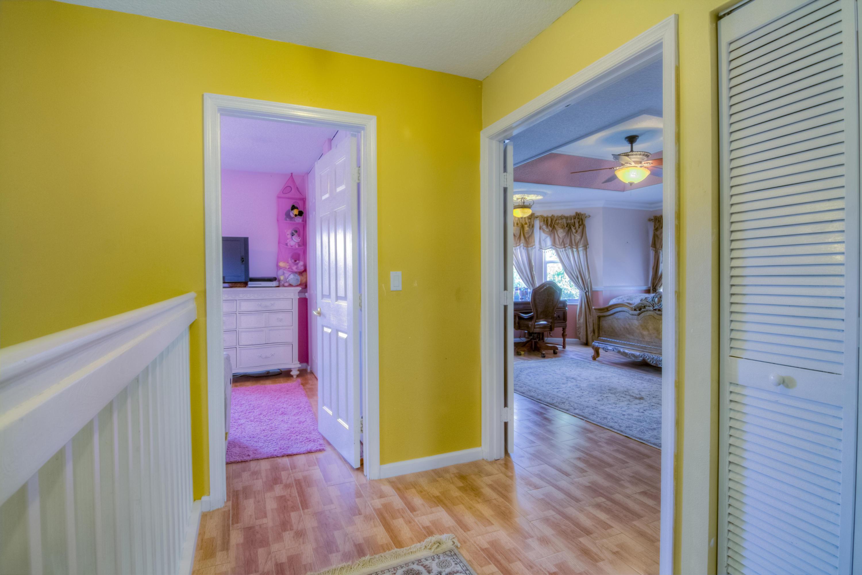 9025 Alexandra Circle Wellington, FL 33414 photo 31