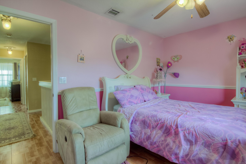 9025 Alexandra Circle Wellington, FL 33414 photo 40