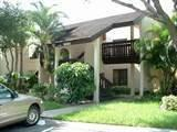 LAKESIDE CONDO 2 OF BANYAN SPRINGS home 10187 Mangrove Drive Boynton Beach FL 33437