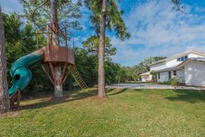 Colonnade - Boca Raton - RX-10480313