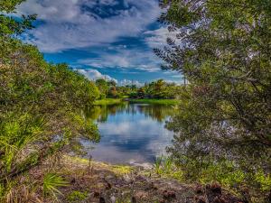 Woodmill Pond Condo