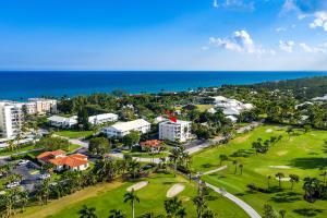 Golfview Club Of Gulfstream Condo