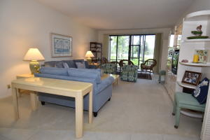 Harbour Ridge -palmetto Village