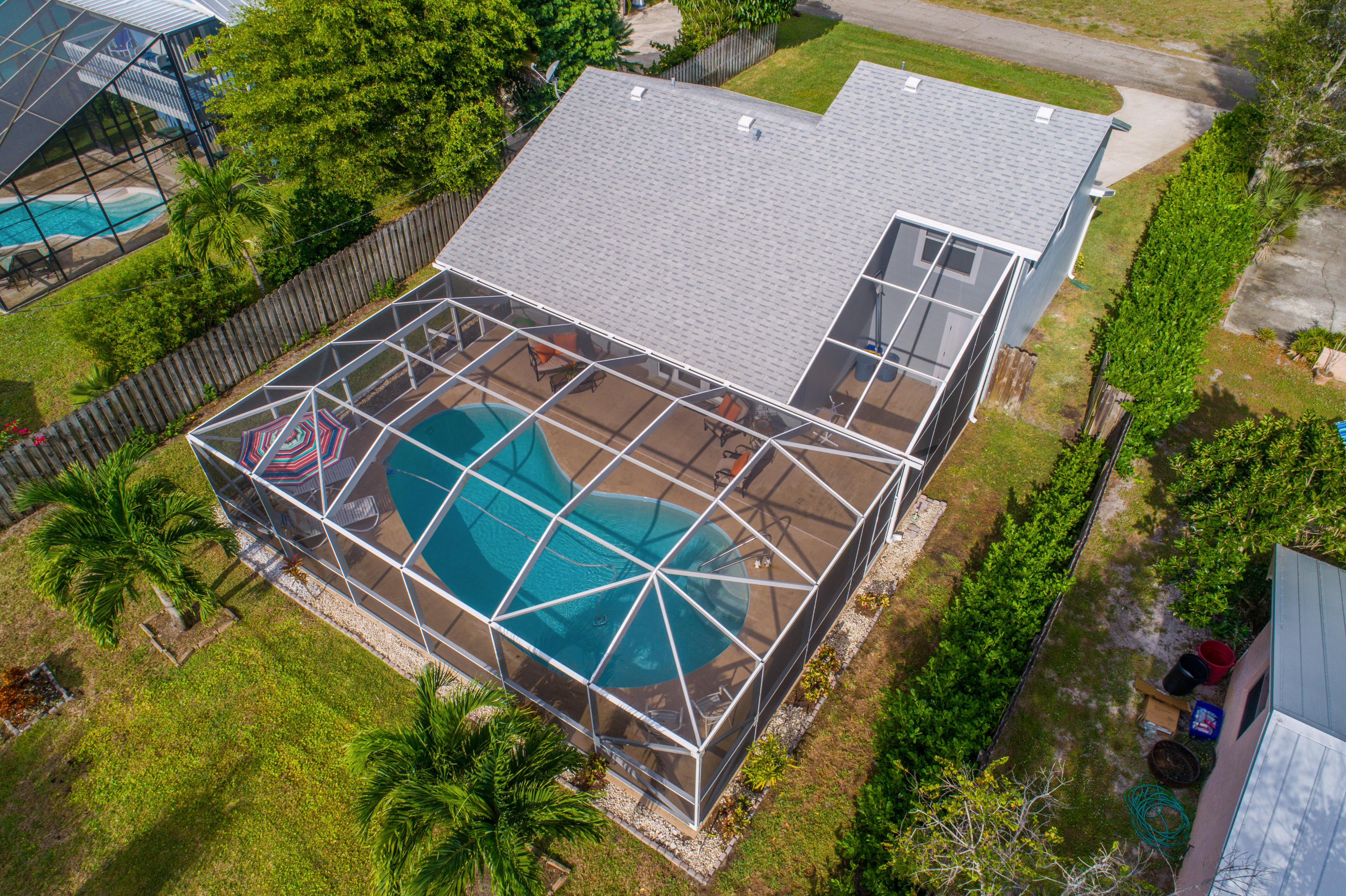 Home for sale in Olympia/zeus Park Hobe Sound Florida