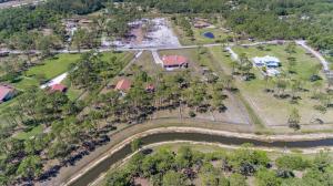 14064 COCO PLUM ROAD, PALM BEACH GARDENS, FL 33418  Photo
