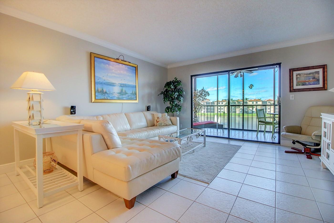 6193 Pointe Regal Circle 308  Delray Beach, FL 33484