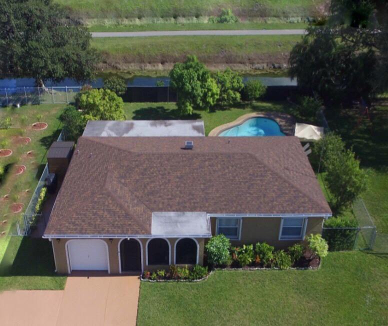 Home for sale in Palmetto Pines Boca Raton Florida