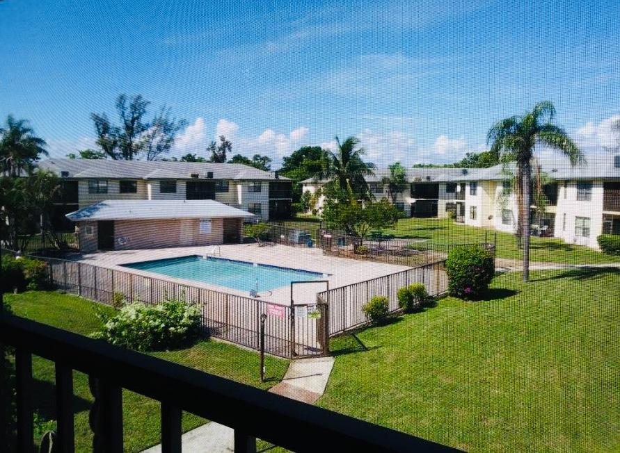 Home for sale in LINTON RIDGE CONDO Delray Beach Florida
