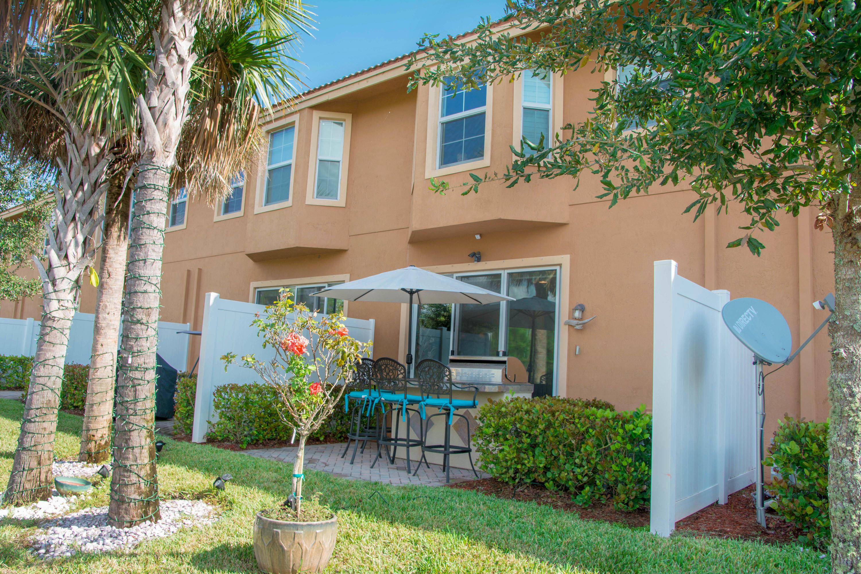 5965 Monterra Club Drive Lake Worth, FL 33463 photo 6