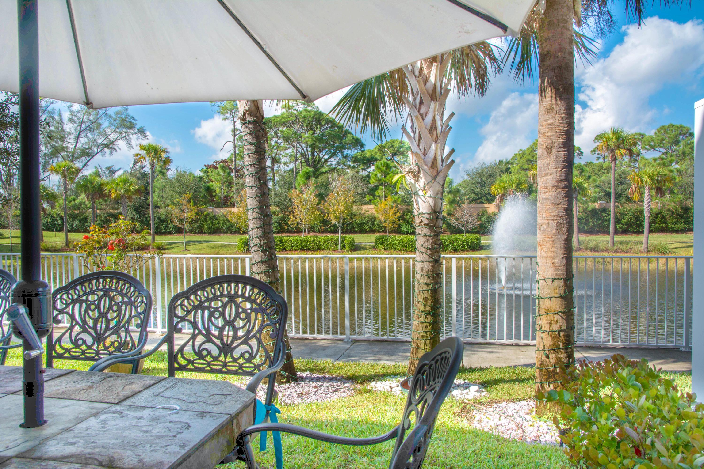 5965 Monterra Club Drive Lake Worth, FL 33463 photo 7