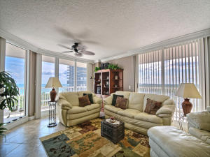 Seabreeze At Atlantic View Condominium
