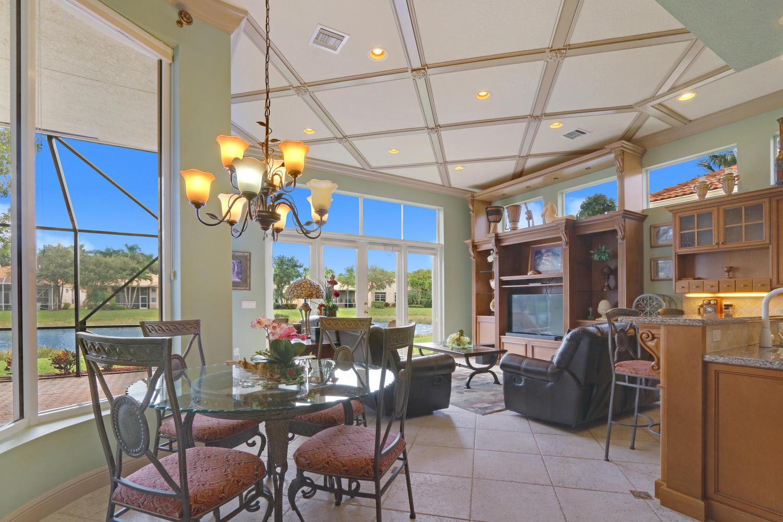 8756 Via Prestigio Wellington, FL 33411 photo 9