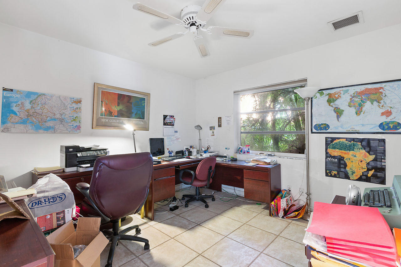 1101 N Flagler Drive West Palm Beach, FL 33401 photo 28