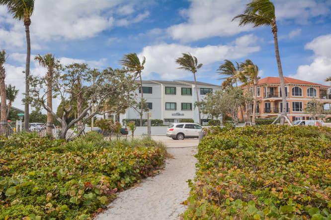 250 S Ocean Boulevard 276  Delray Beach, FL 33483