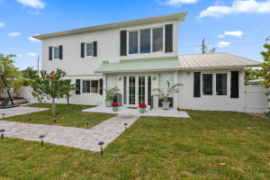 Lewis Shore Estates La Vista Addn 1