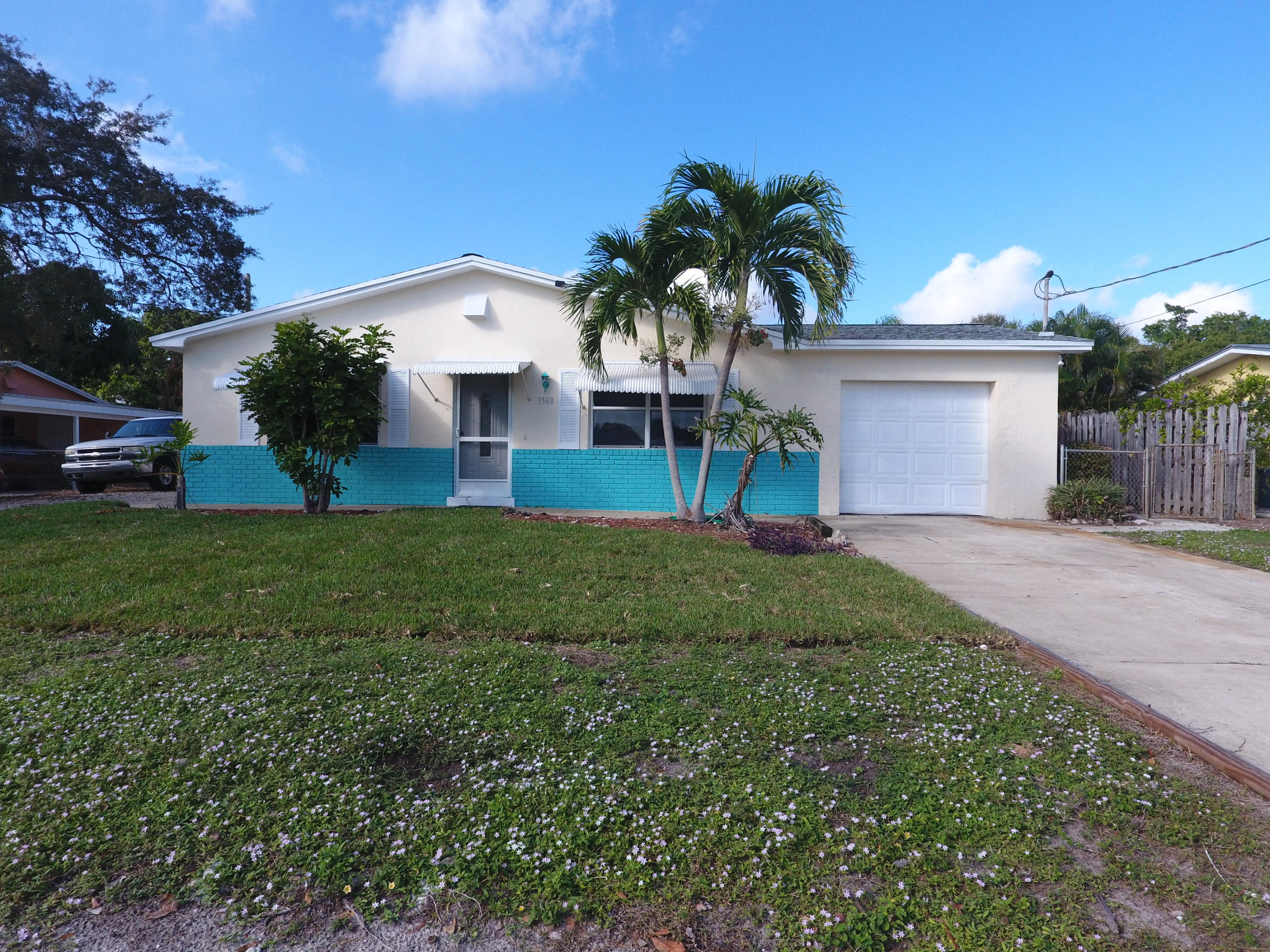 1568 NE Sottong Road Jensen Beach, FL 34957 photo 42