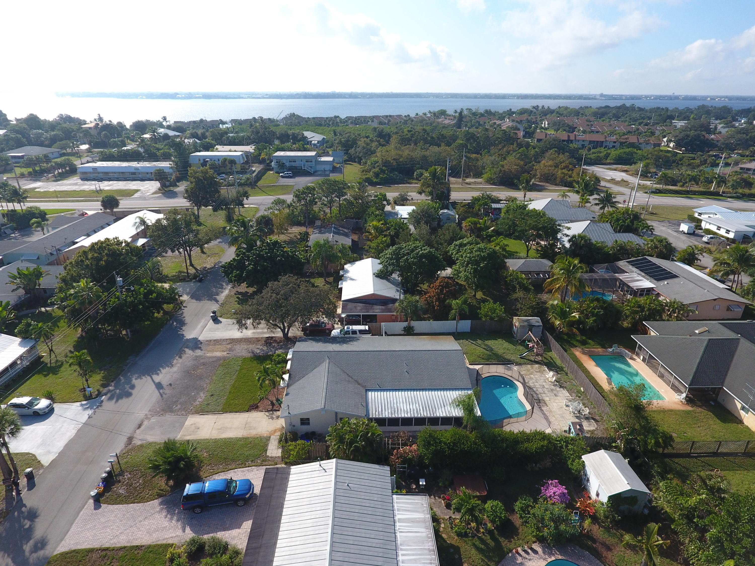 1568 NE Sottong Road Jensen Beach, FL 34957 photo 41