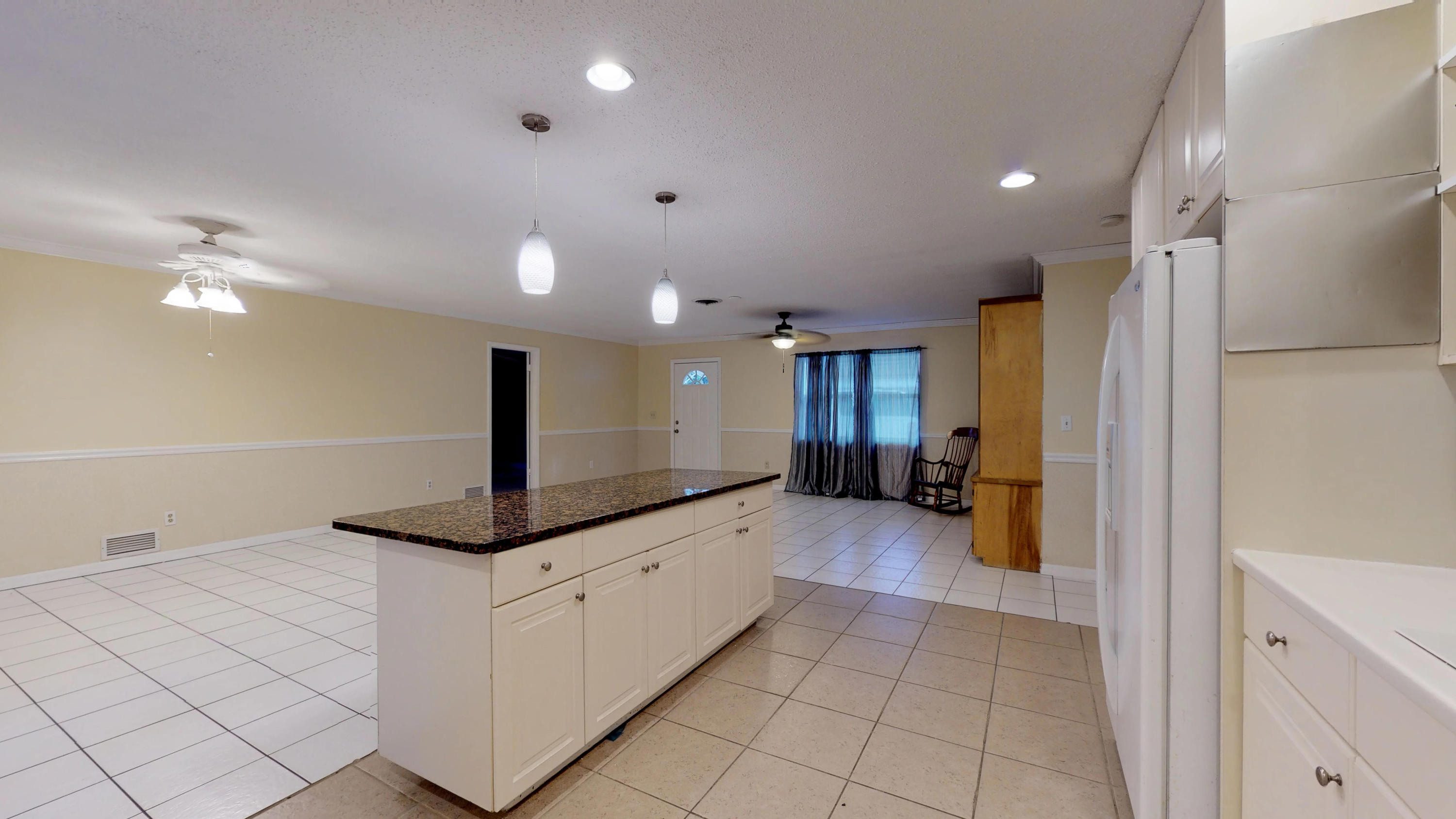 1568 NE Sottong Road Jensen Beach, FL 34957 photo 9