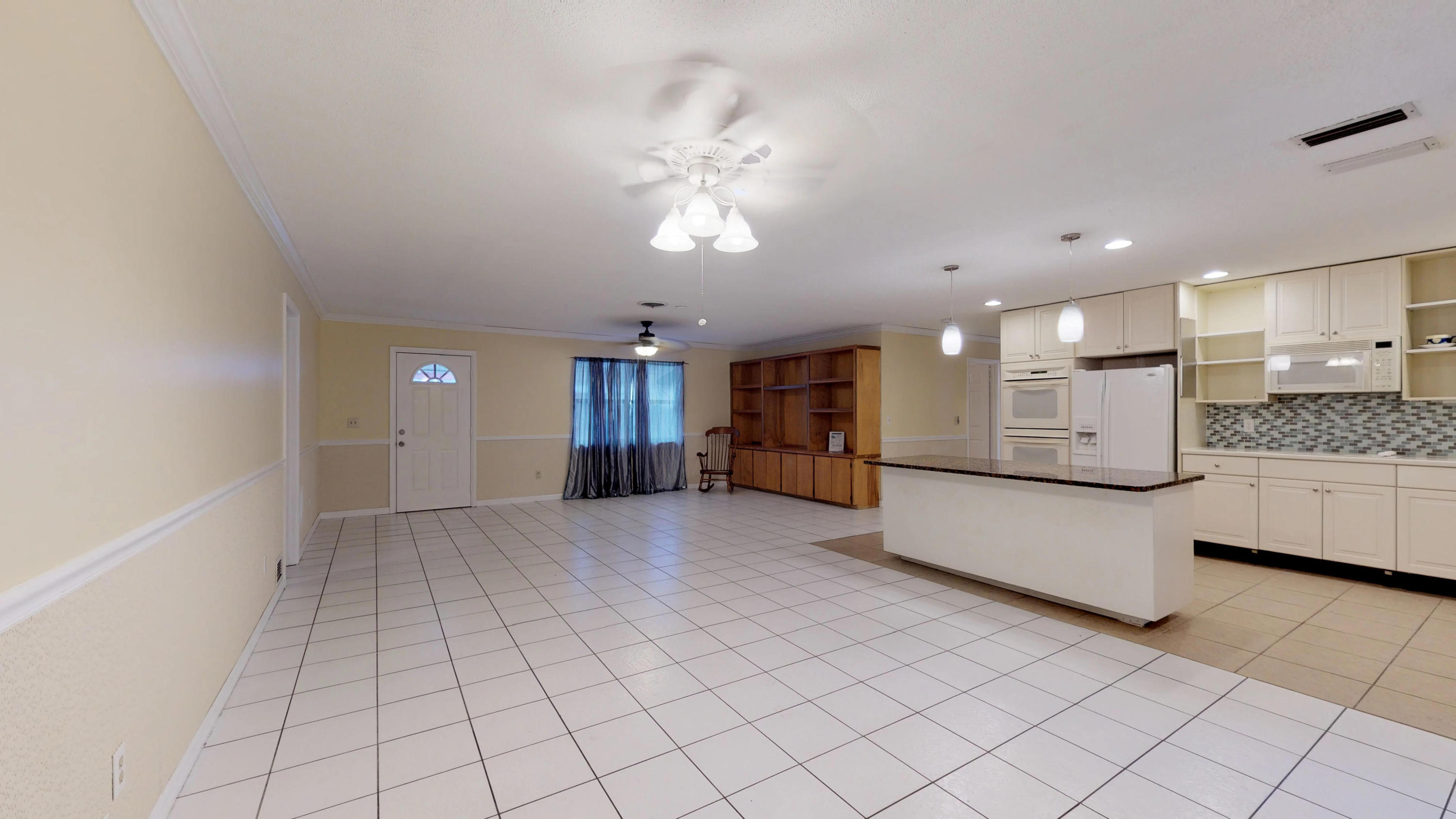 1568 NE Sottong Road Jensen Beach, FL 34957 photo 8