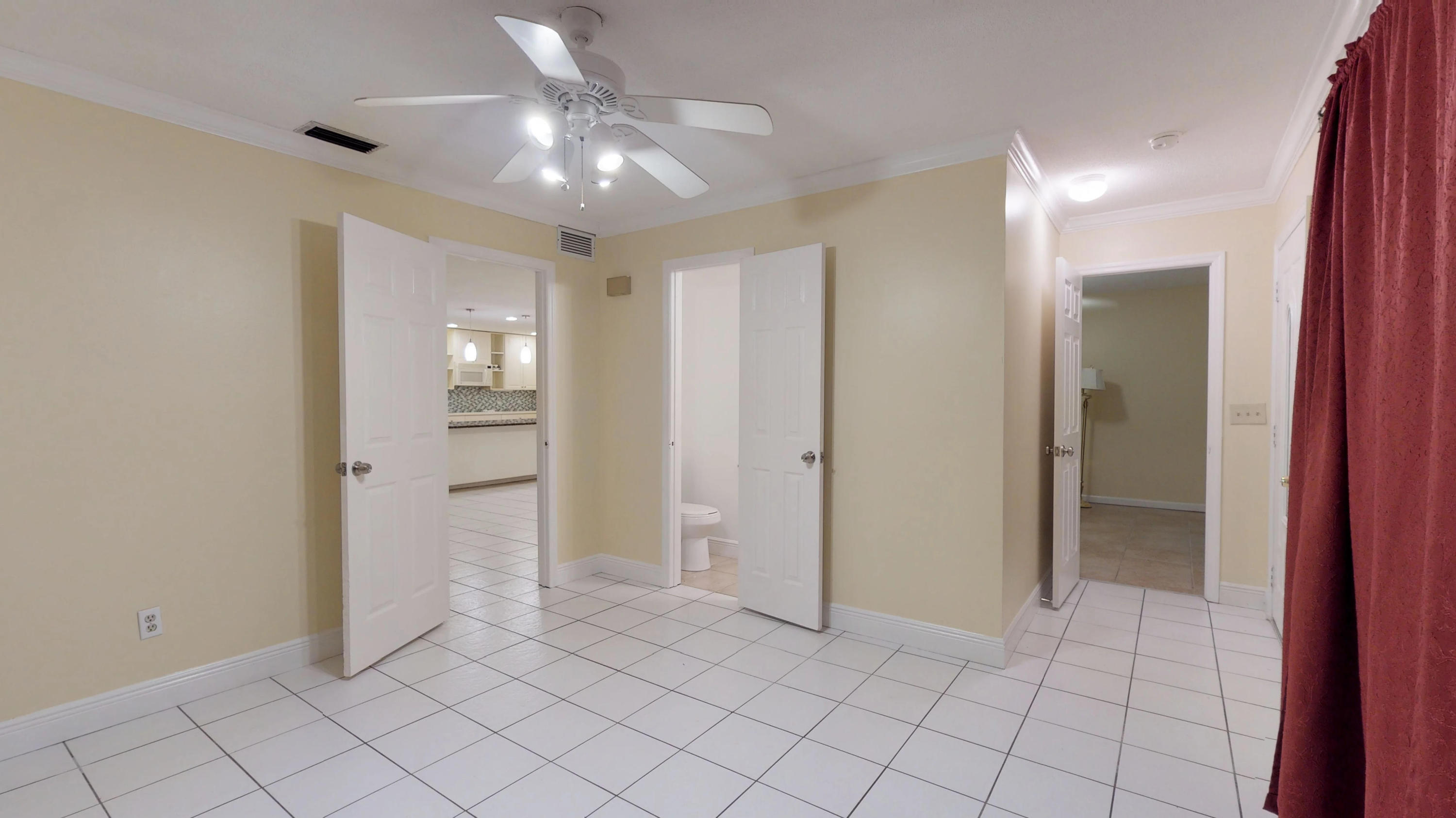 1568 NE Sottong Road Jensen Beach, FL 34957 photo 25