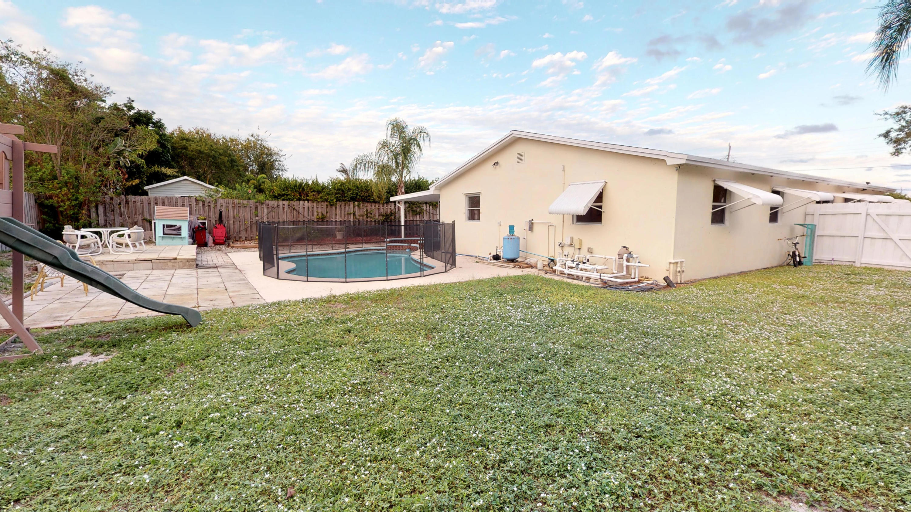 1568 NE Sottong Road Jensen Beach, FL 34957 photo 40