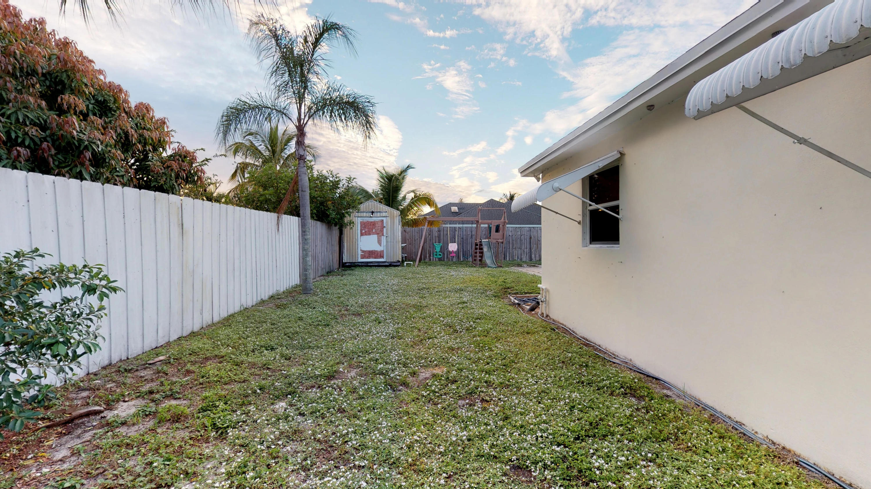 1568 NE Sottong Road Jensen Beach, FL 34957 photo 44