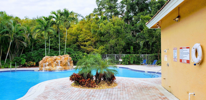 5640 NW 61st Street 1424 Coconut Creek, FL 33073 photo 40