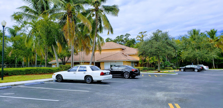 5640 NW 61st Street 1424 Coconut Creek, FL 33073 photo 46