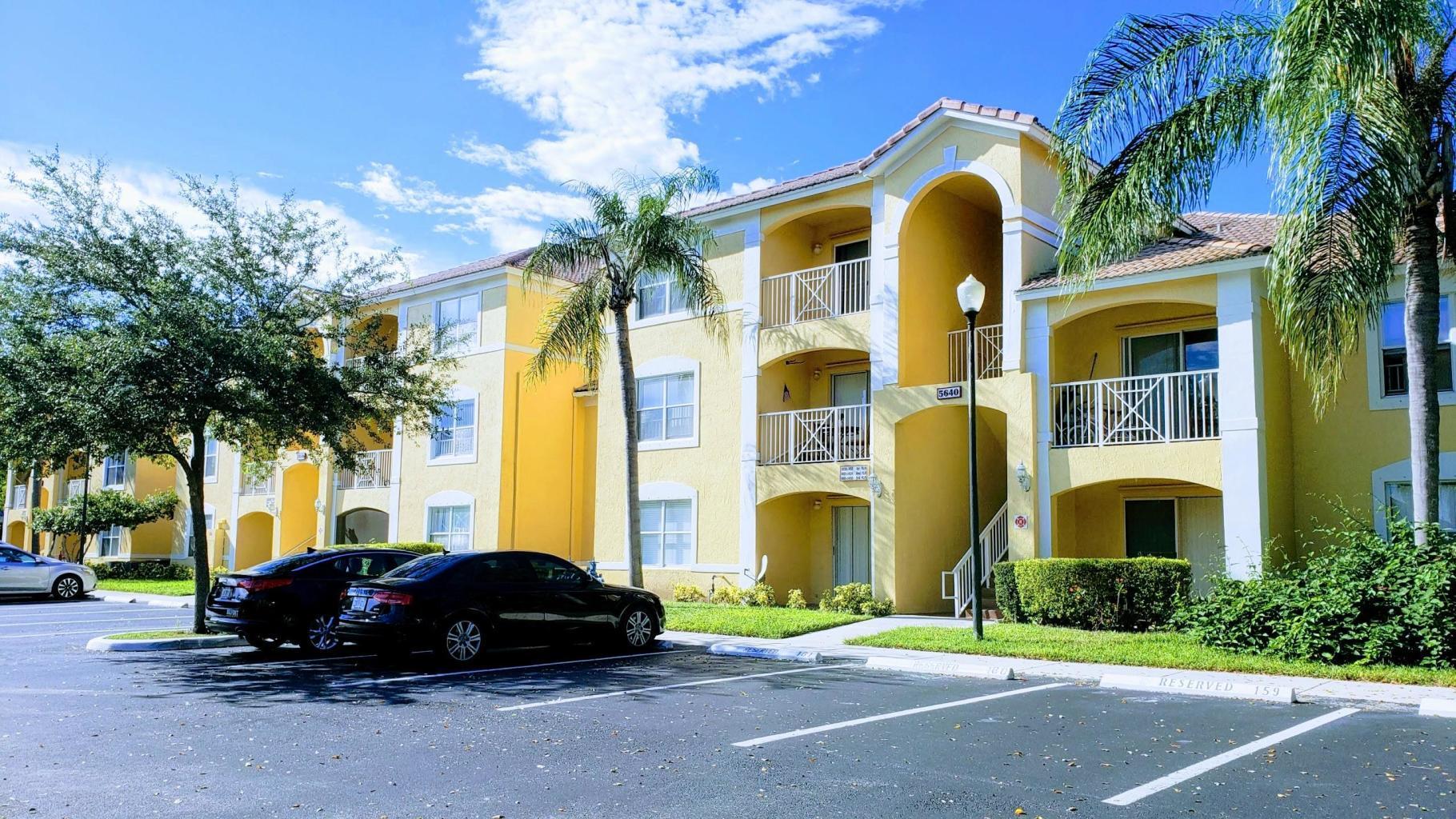 5640 NW 61st Street 1424 Coconut Creek, FL 33073 photo 35