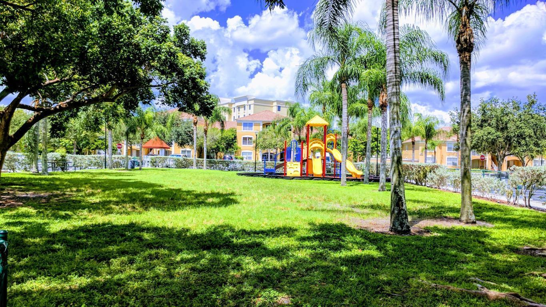 5640 NW 61st Street 1424 Coconut Creek, FL 33073 photo 41