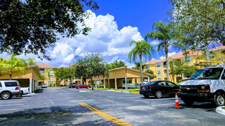 5640 NW 61st Street 1424 Coconut Creek, FL 33073 photo 48
